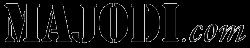 MAJODI.com