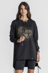 RUGA F034 Sweater MAJODI.COM